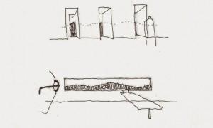 Proyectar la ventana | Miguel Ángel Díaz Camacho
