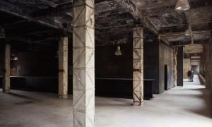 Intermediae-Matadero | Arturo Franco-Fabrice van Teslaar