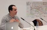 Regenerar la ciudad. Revolución urbana 4.0