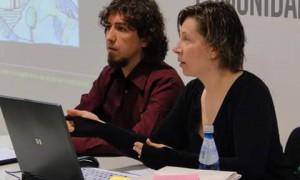Entrevista a Stepienybarno | Sheila Palomares