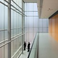 05-interior-hall-triple-altura_-RODRIGO-ALMONACID-(c)-r-arquitectura