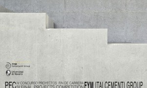 IV FP Competition FYM Italcementi Group