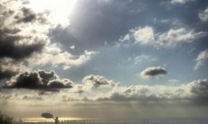 Espazo, Lugar e Atmósfera | Miquel Lacasta Codorniu