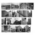 CeC_AM_04-FotosObra