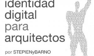 Sorteo · Curso online de Identidad Digital para arquitectos (3ª edición)