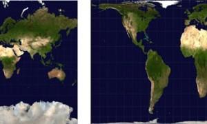 Los mapas. Una apropiación del mundo | Ignacio Grávalos - Patrizia Di Monte