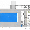 ta_03_Piscinas_en_Maceda_planos