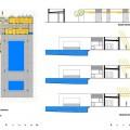 ta_04_Piscinas_en_Maceda_planos