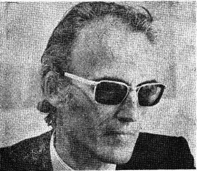 Gil Parrondo, entrevista de 1971   Jorge Gorostiza