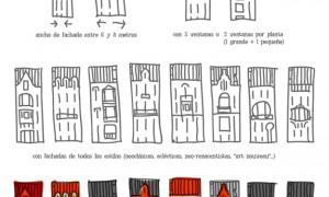 Brutselas #01 | eiza