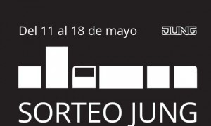 Sorteo Jung · Smart Radio