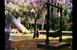 Le Corbusier - Documental