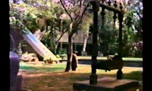 Le Corbusier - Documental
