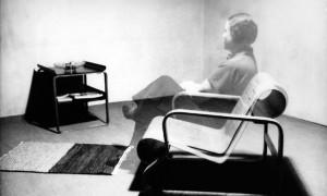 Alvar Aalto 1898-1976.  Arquitectura orgánica, arte y diseño