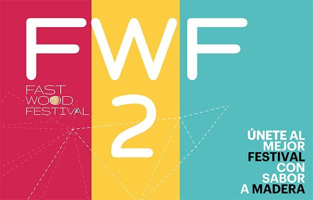 FWF2015