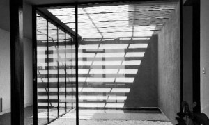 "Objet trouvé [04] : Sostres and the radiator of the ""MMI"" House | Rodrigo Almonacid"