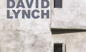 The Architecture of David Lynch. Richard Martin
