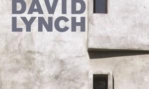 The Architecture of David Lynch. Richard Martin