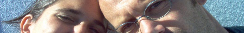 Gilbert Wilk (n. 1966) y Ana Salinas (n. 1975) conforman el estudio de arquitectura que, habiendo colaborado con Felipe Artengo, Fernando Martín Menis y José Rodríguez Pastrana (AMP), y la artista Susanne Lorenz, en 2005, junto a Thomas Freiwald, proyectaron y construyeron el cerramiento de la piscina durante el invierno. Propiedad Kulturarena Veranstaltungs GmbH (www.arena-berlin.de). Colaboradores Catharine von Eitzen, Ann-Kristin Hase, Fabian Lippert, Nora Müller.