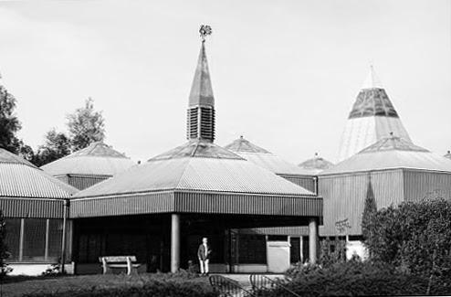 Nuestra Señora de la Victoria en Allgäu