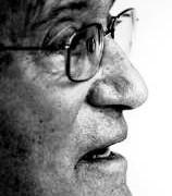 Un arquitecto contra o Cine | Jorge Gorostiza