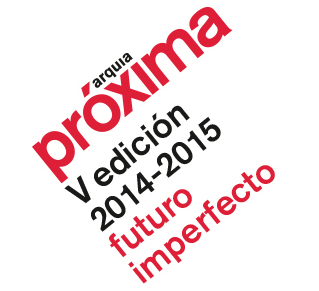 V_Proxima_EdicionVigente