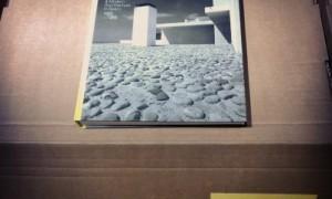 Os mellores libros de fotografía do ano