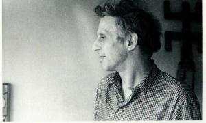A orella de van Eyck | Luis Gil Pita - Cristina Nieto Peñamaría