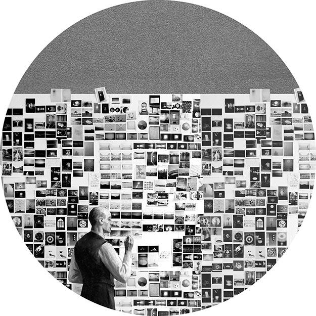 archivoitinerante_b_MOD