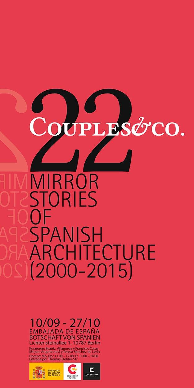 Couples&Co-22-Spiegelgeschichten-Spanischer-Architekten-(2000-2015)