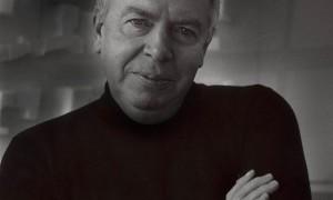 Essentials. David Chipperfield Architects 1985-2015