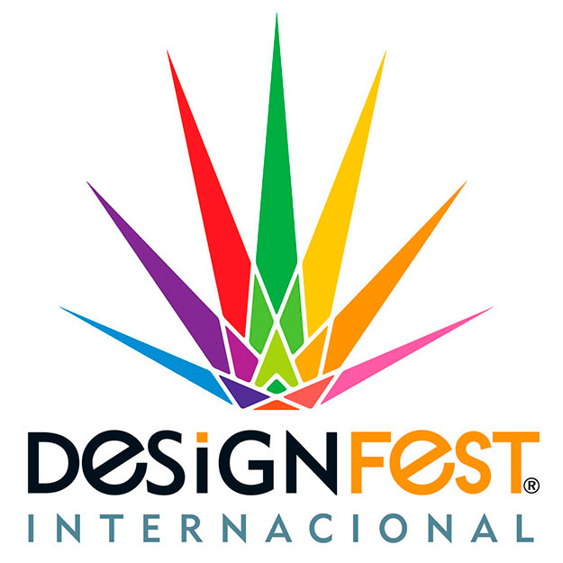 Design-Fest-Logo