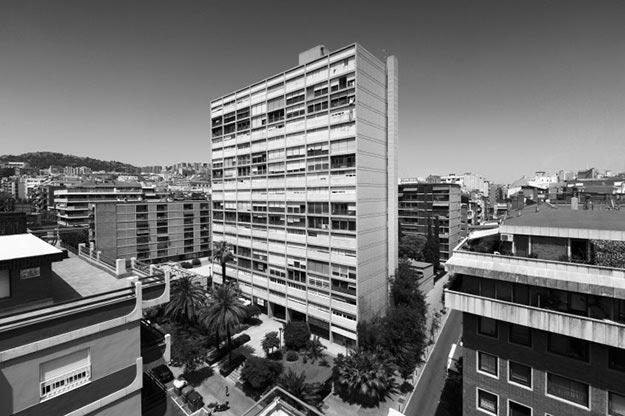 Modernitats_Escorial12-2-730x486
