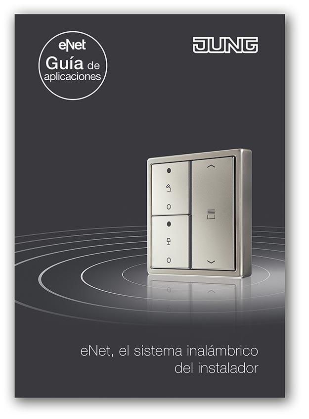 Portada-catálogo-eNet-Jung