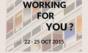 9ª Festival de arquitectura Eme3