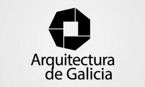 Arquitecturadegalicia.eu