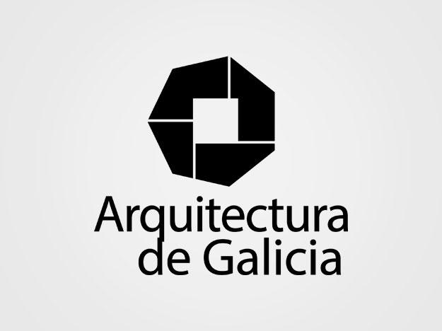 logo-AG-veredes