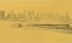 Do you know Louis Kahn's work? | Óscar Tenreiro Degwitz