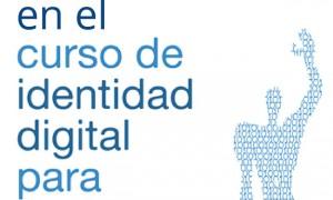 Sorteo de una plaza para 4º Curso online de Identidad Digital para arquitectos