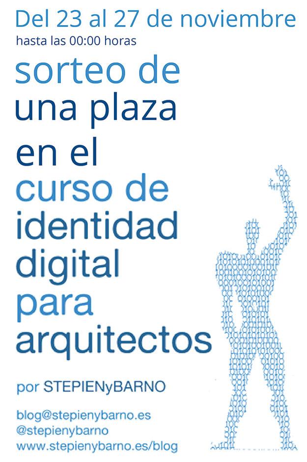 4sorteo-curso-comunicacion-on-line-stepienybarno2015