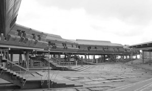 "Program of formation ""ENC_17024"" of Arquitasa in Vigo. Level I"