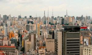 Convocatoria da X Bienal Iberoamericana de Arquitectura e Urbanismo