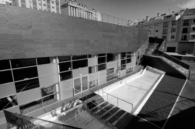 Centro_Deportivo_do_Pontillón_do_Castro,_Pontevedra