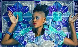 El futuro pertenece a África