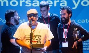 Juan Ortiz · podcast divulgativo | La Morsa Era Yo Arquitectura