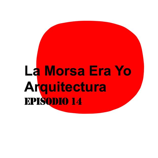 v_Entrevista-a-La-morsa-era-yo-04