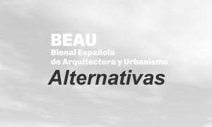 Summons the XIIIth BEAU. Alternatives