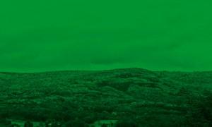 Cuatro horizontes. Una visita a la capilla de Ronchamp de Le Corbusier