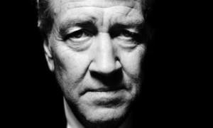 Lynch e os Eames | Jorge Gorostiza