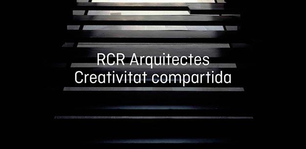 RCR-Arquitectes
